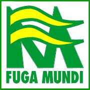 Serwis Fundacja Fuga Mundi